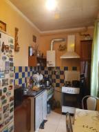 3-комнатная квартира, Харьков, Холодная Гора, Дудинской (Нариманова)