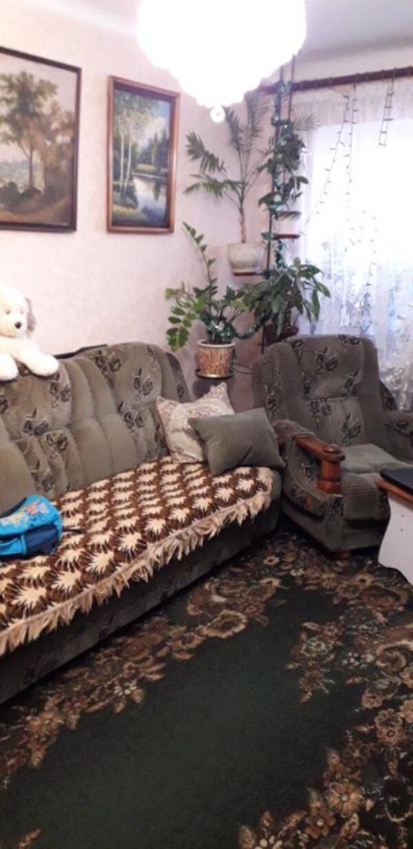 Купить 2-комнатная квартира, Харьков, Аэропорт, Пилотов пер.