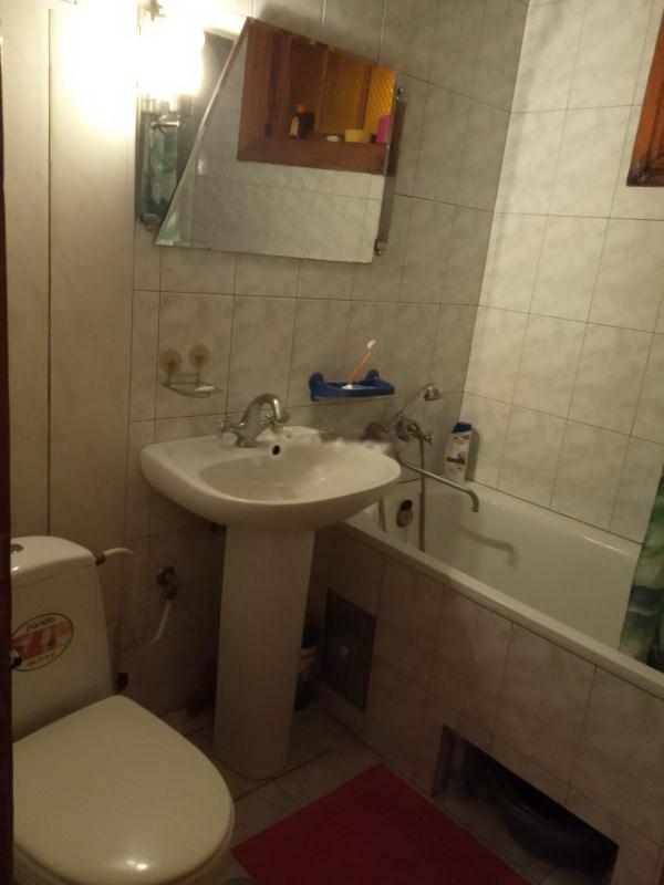 Купить 1-комнатная квартира, Харьков, ХТЗ, Душкина (Тухачевского)