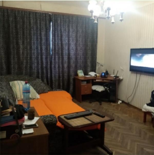 Купить 3-комнатная квартира, Харьков, Центр, Кузнечная