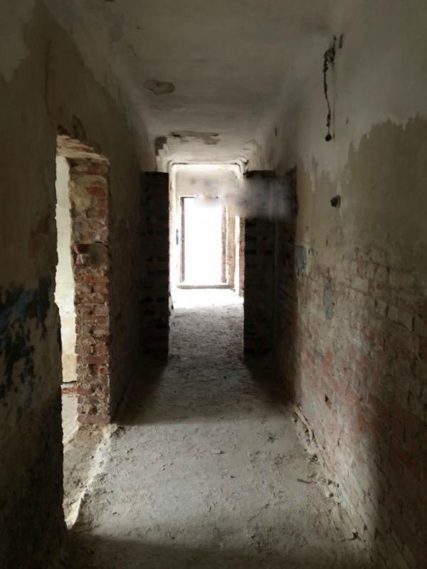 Купить 4-комнатная квартира, Харьков, ОСНОВА, Борисоглебская