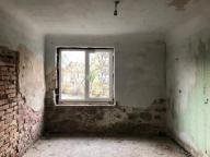 4-комнатная квартира, Харьков, ОСНОВА, Борисоглебская
