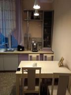 4-комнатная квартира, Харьков, Госпром, Данилевского