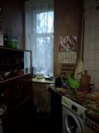 2-комнатная гостинка, Харьков, МОСКАЛЁВКА, Москалевская (Октябрьской Революции)