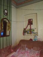 1-комнатная гостинка, Харьков, МОСКАЛЁВКА, Москалевская (Октябрьской Революции)