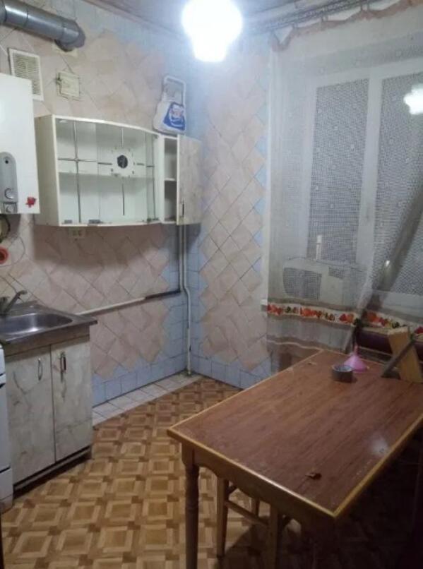 Купить 3-комнатная квартира, Харьков, Завод Малышева метро, Кошкина