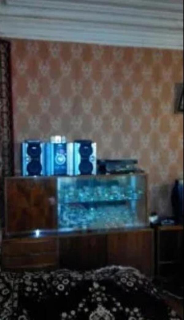 Купить 2-комнатная квартира, Харьков, МОСКАЛЁВКА, Москалевская (Октябрьской Революции)