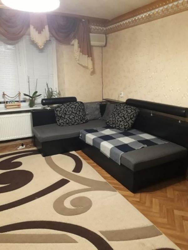 Купить 2-комнатная квартира, Мерефа, Харьковская (Ленина, Советская, Артема), Харьковская область