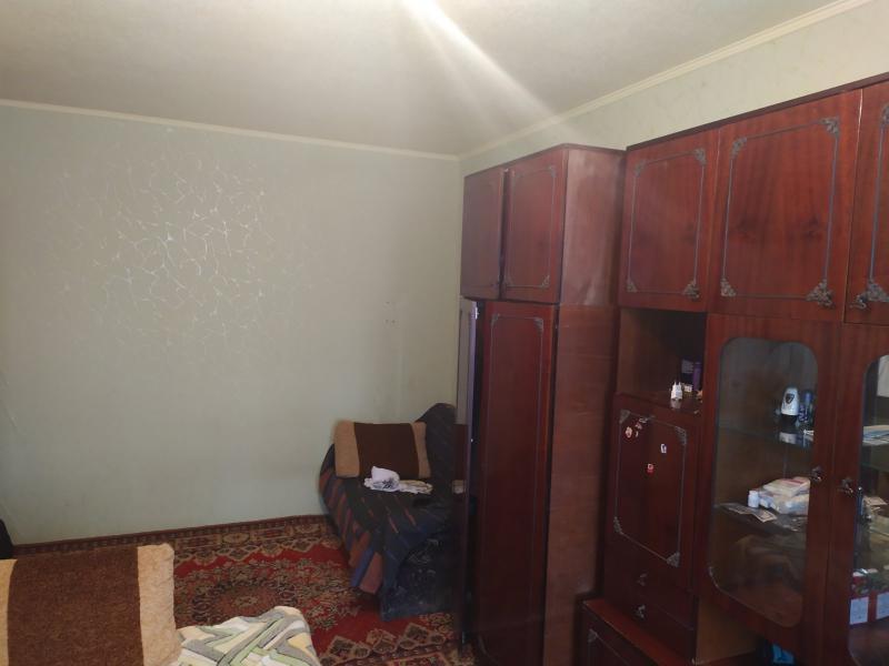Купить 1-комнатная квартира, Харьков, Горизонт, Московский пр-т