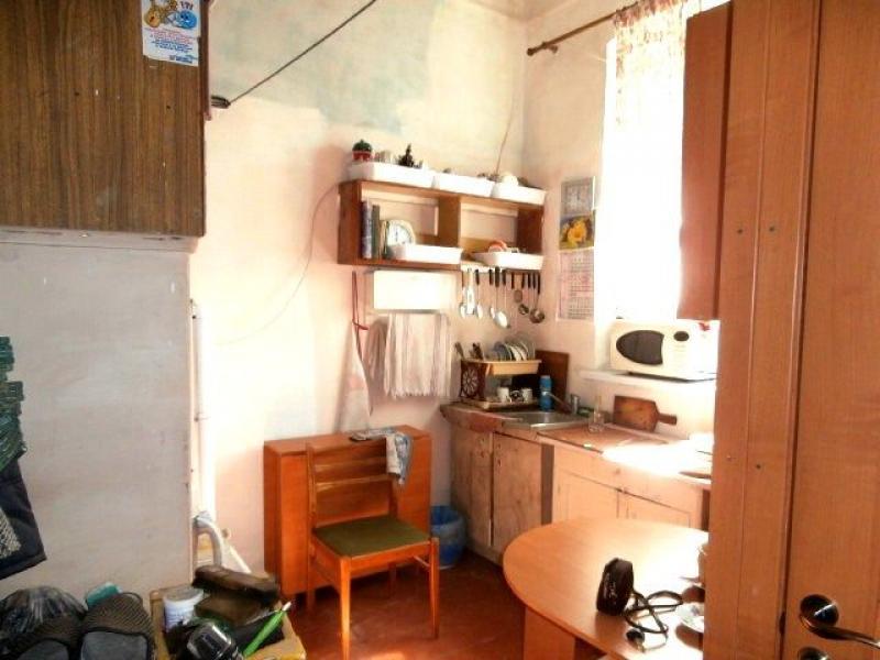 Купить 1-комнатная квартира, Чугуев, Харьковская (Ленина, Советская, Артема), Харьковская область