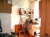 1-комнатная квартира, Чугуев, Харьковская (Ленина, Советская, Артема), Харьковская область