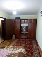 1-комнатная квартира, Харьков, Центр, Тринклера в-зд