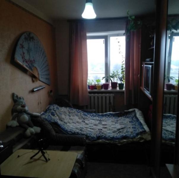 Гостинка, Харьков, Восточный, Ивана Каркача бул.