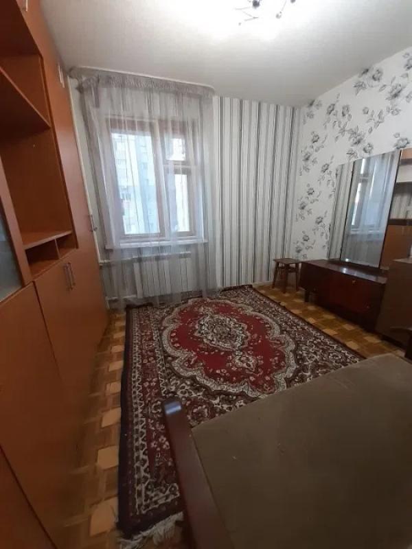 Купить 1-комнатная гостинка, Харьков, ОДЕССКАЯ, Монюшко