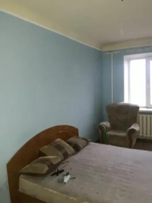 Купить 2-комнатная квартира, Харьков, Центр, Харьковская набережная