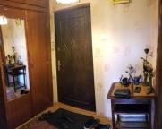 1-комнатная квартира, Харьков, Алексеевка, Ахсарова