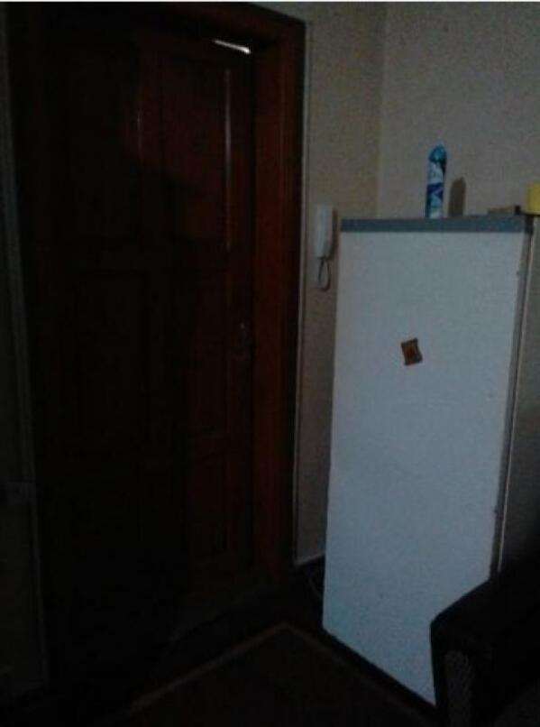 Комната, Харьков, Старая Салтовка, Маршала Батицкого