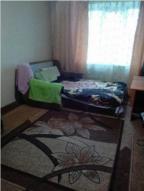 1-комнатная гостинка, Харьков, Старая салтовка, Маршала Батицкого