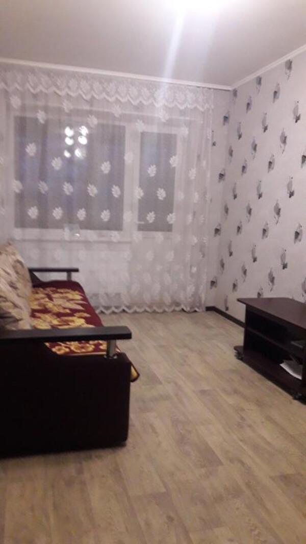 Купить 1-комнатная квартира, Мерефа, 8 Марта, Харьковская область