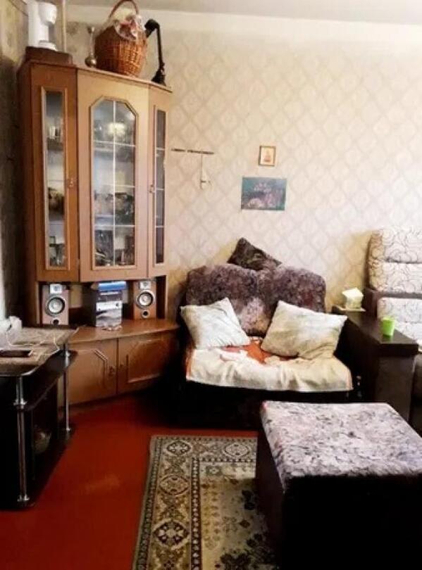 Купить 4-комнатная квартира, Харьков, ХТЗ, Александровский пр. (Косиора пр.)