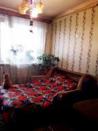 4-комнатная квартира, Харьков, ХТЗ, Александровский пр. (Косиора пр.)