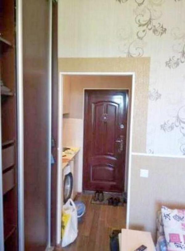 Купить 1-комнатная гостинка, Харьков, Жуковского поселок, Продольная