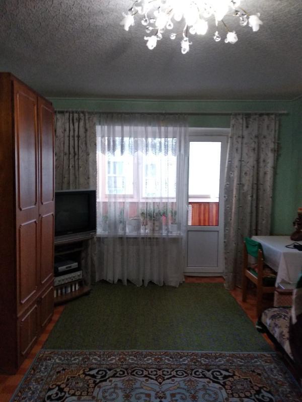 Купить 2-комнатная квартира, Безлюдовка, Кооперативная (Петровского), Харьковская область
