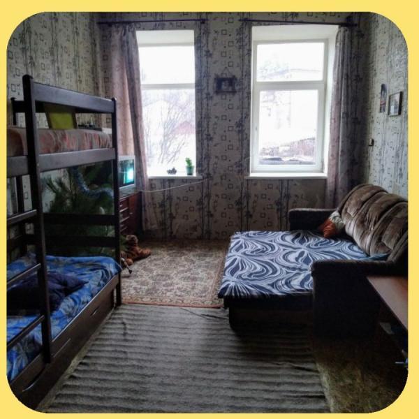 Купить 2-комнатная квартира, Харьков, Южный Вокзал, Карповская