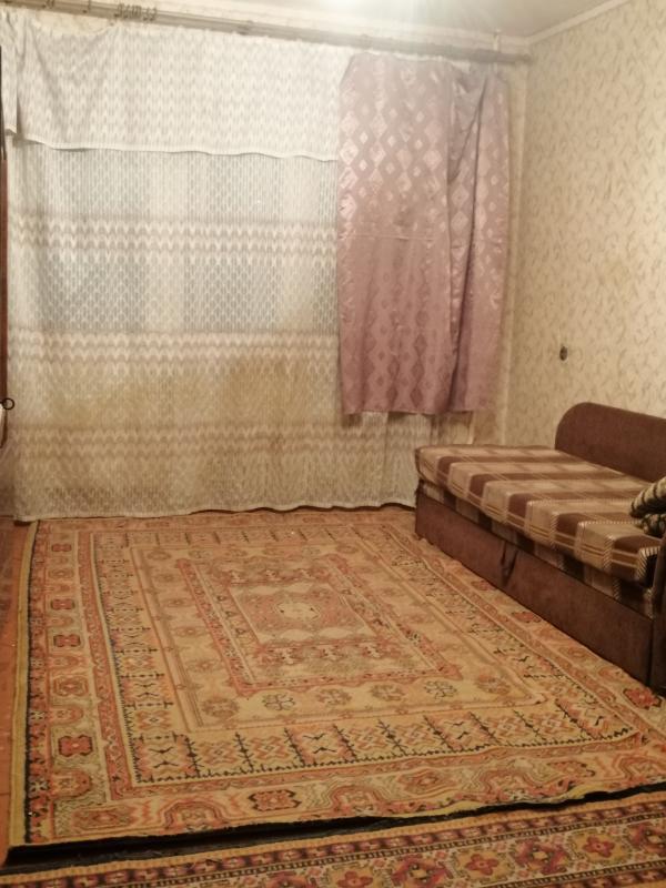 Купить 1-комнатная гостинка, Харьков, Восточный