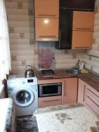 1-комнатная квартира, Харьков, Салтовка, Познанская