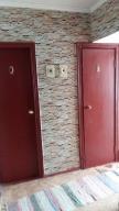2-комнатная квартира, Борки(Змиев), Центральная (Кирова, Ленина), Харьковская область