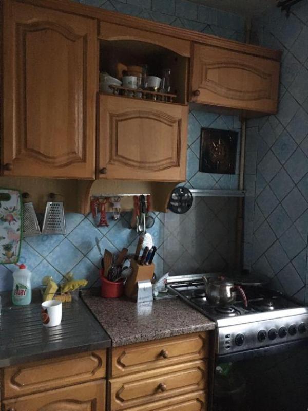 Купить 3-комнатная квартира, Харьков, Спортивная метро, Гагарина проспект