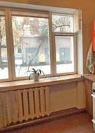 1-комнатная гостинка, Харьков, НОВОЖАНОВО, Власенко