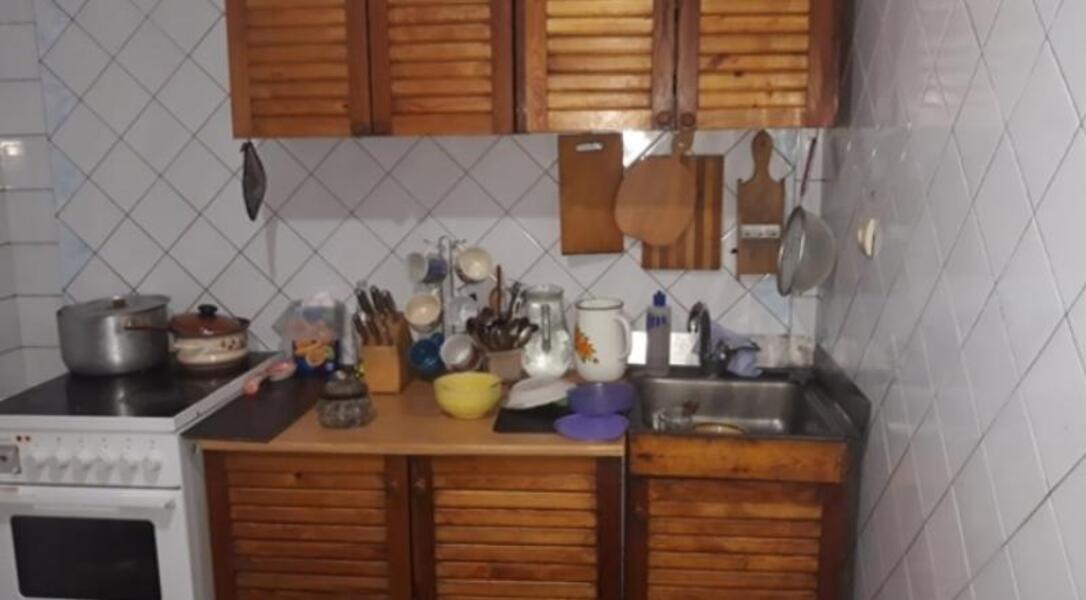 Купить 4-комнатная квартира, Харьков, Рогань жилмассив, Луи Пастера
