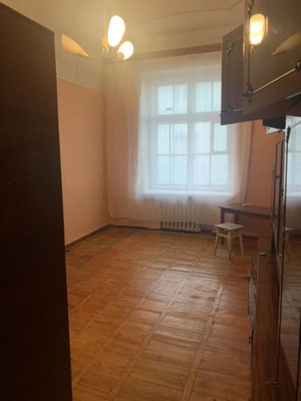 Купить 1-комнатная гостинка, Харьков, Центр, Рымарская