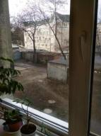 1-комнатная гостинка, Харьков, Завод Малышева метро, Кошкина