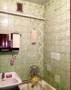 2-комнатная квартира, Харьков, Гагарина метро, Гимназическая наб. (Красношкольная набережная)