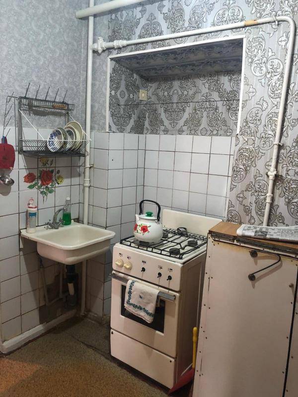 Купить 2-комнатная квартира, Харьков, ХТЗ, Мира (Ленина, Советская)