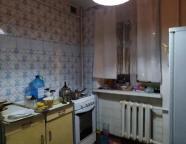 1-комнатная квартира, Харьков, Павлово Поле, 23 Августа пер.