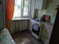 1-комнатная гостинка, Клугино-Башкировка, Горишного, Харьковская область