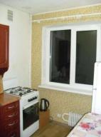 2-комнатная квартира, Харьков, Салтовка, Руслана Плоходько (Эйдемана)