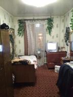 4-комнатная квартира, Харьков, Центр, Московский пр-т