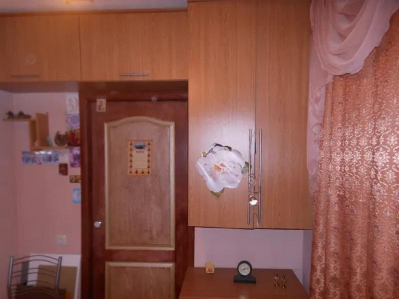 Купить 3-комнатная квартира, Харьков, Салтовка, Туркестанская