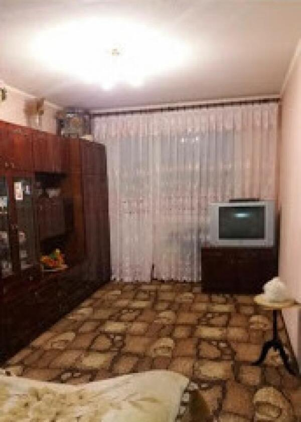 Купить 1-комнатная квартира, Харьков, Холодная Гора, Ильинская