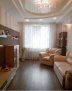 3-комнатная квартира, Харьков, Защитников Украины метро, Полевая (Комсомольская, Щорса. олхозная, Калинина)