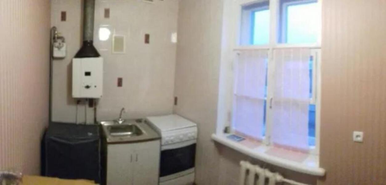 Купить 2-комнатная квартира, Харьков, Алексеевка, Боевая