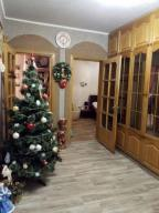 3-комнатная квартира, Харьков, Сосновая горка, Клочковская