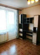 1-комнатная квартира, Харьков, Салтовка, Героев Труда