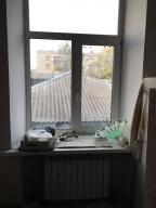 1-комнатная квартира, Харьков, МОСКАЛЁВКА, Котляревского