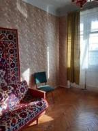 2-комнатная квартира, Харьков, Центр, Московский пр-т